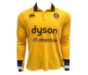 Bath Rugby Away Classic Jersey 19/20
