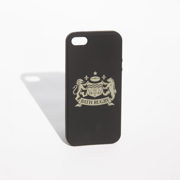 Heritage Iphone 6 Case