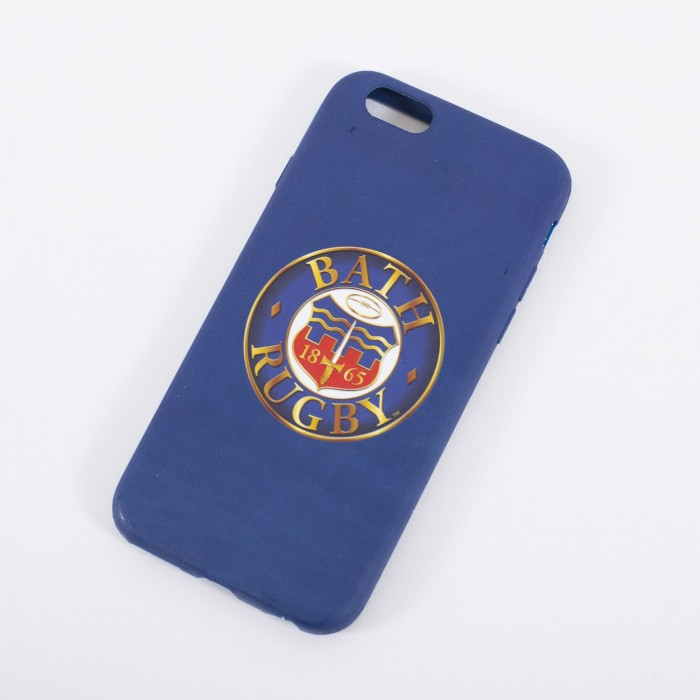 Emblem Iphone 6 Case