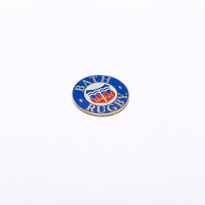GOLF BALL MARKERS 1516