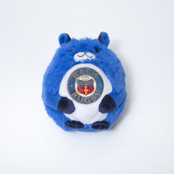 FUZZBALL SMALL 16 17