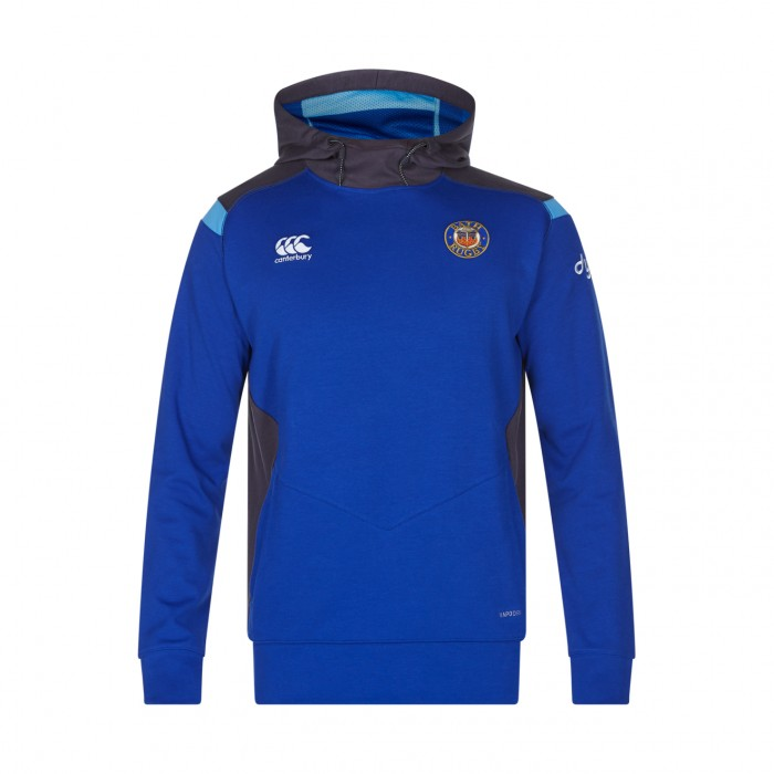 Cant Team Training Hoody 17/18