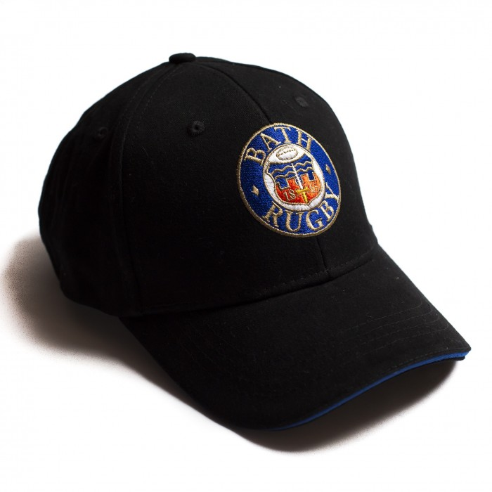 ADJUSTABLE CAP 18/19