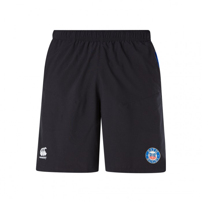 Cant Gym Shorts 18/19