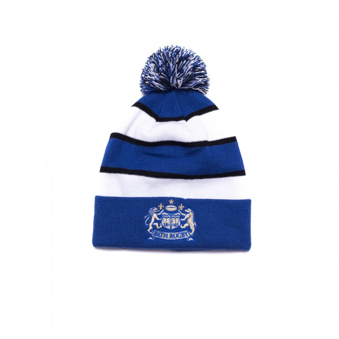 1865 Supporters Beanie