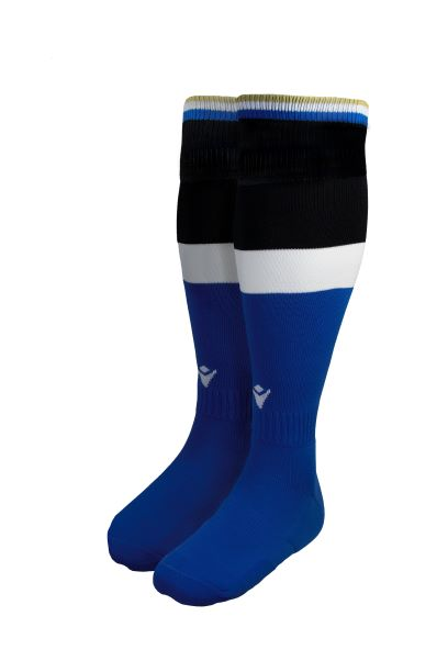 Bath Rugby Home Socks 2020/21 - Junior